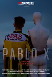PABLO X